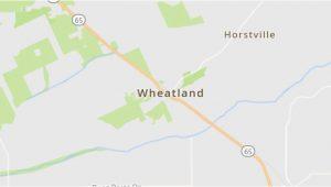 Wheatland California Map Wheatland 2019 Best Of Wheatland Ca tourism Tripadvisor