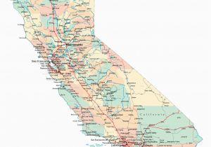 Map Of California 29 Palms.Where Is 29 Palms California On The Map Mcagcc Twentynine Palms Ca