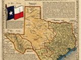 Where is Alvin Texas On the Map 43 Best Brazoria County Images Brazoria County Texas History