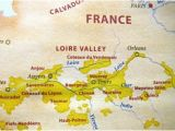 Where is Amboise In France On Map Loire Valley Property for Sale Houses for Sale In Loire Valley