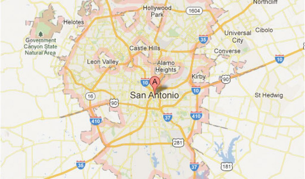Where is Angleton Texas On A Texas Map Texas Maps tour Texas ... on map whitehouse texas, angleton county texas, mammp angleton texas, map of new york, map of san antonio, texas map katy texas, map of zip code 77566,