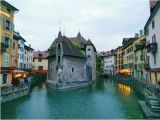 Where is Annecy France On A Map Office De tourisme Du Lac D Annecy 2019 All You Need to Know