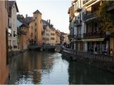 Where is Annecy France On A Map Old town Of Annecy Picture Of La Vieille Ville Annecy Tripadvisor