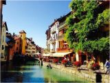 Where is Annecy France On A Map Vieux Annecy Picture Of La Vieille Ville Annecy Tripadvisor