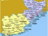 Where is Antibes In France Map 19 Best French Riviera Images In 2013 French Riviera