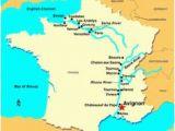 Where is Avignon In France Map 61 Best Avignon France Images In 2016 France Provence