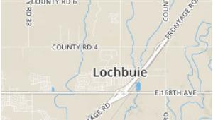 Where is Brighton Colorado On Map Brighton Co 80601 foreclosures