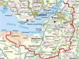 Where is Bristol England On A Map Pin by Sara On somerset and Bristol somerset Map Map Of