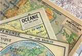 Where is Caen In France On A Map Unloading Has Commenced We Can Never Get Enough Of these Vintage
