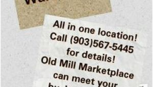 Where is Canton Texas On the Map 33 Best Old Mill Marketplace Images First Monday Canton Tx Milling