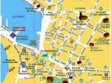 Where is Cassis France On the Map 18 Best Cassis Les Calanques Images In 2013 Provence
