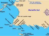 Where is Cassis France On the Map Aktualisiert 2019 Parc National Calanques Cassis