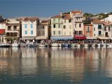 Where is Cassis France On the Map File Cassis Provence France 6052996072 Jpg Wikimedia