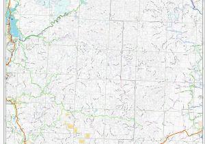 Where is Cincinnati Ohio On the Map Road Map Of Cincinnati Www tollebild Com
