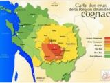 Where is Cognac In France Map 20 Best Cognac Armagnac and Calvados Images In 2016 Alcohol