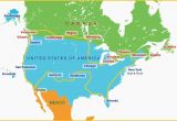 Where is Columbus Ohio On the Map Columbus Ohio City Limits Map Us and Canada City Map Refrence Canada