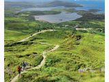 Where is Connemara In Ireland On A Map What S On Connemara issue 1 2019 by Destination Connemara issuu