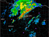 Where is Coppell Texas On A Map Interactive Hail Maps Hail Map for Coppell Tx