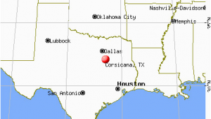 Where is Corsicana Texas On the Map where is Corsicana Texas On the Map Business Ideas 2013
