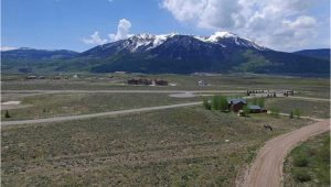 Where is Crested butte Colorado On the Map 44 County Road 738 Crested butte Co 81224 Land for Sale and Real