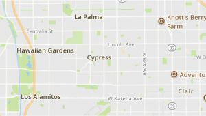 Where is Cypress California On Map Cypress 2019 Best Of Cypress Ca tourism Tripadvisor