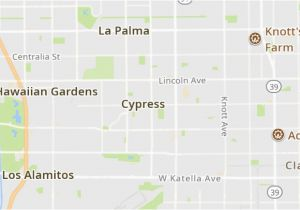 Where Is Cypress California On Map Printable City Maps Page 3 Of 151