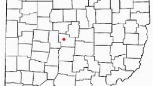Where is Delaware Ohio On the Map Delaware Ohio Wikipedia