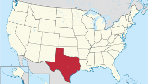 Where is Dilley Texas On the Map List Of Cities In Texas Wikipedia