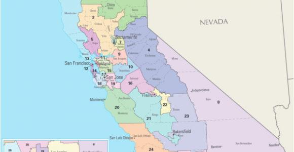 Where is Dixon California On A Map United States Congressional Delegations From California Wikipedia