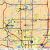 Where is Erie Colorado On A Map Erie Colorado Photos Maps News Traveltempters