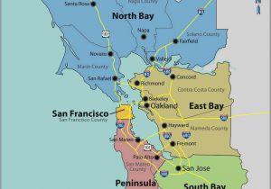 California Map Hollywood.Where Is Fairfield California On The Map United States Map Hollywood