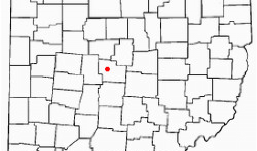 Where Is Franklin Ohio On The Map Delaware Ohio Wikipedia