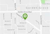 Where is Garden Grove California On the Map Vuong Optometry Garden Grove Ca Groupon