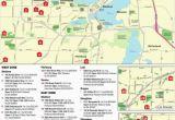 Where is Garden Grove California On the Map where is Garden Grove California On the Map Massivegroove Com