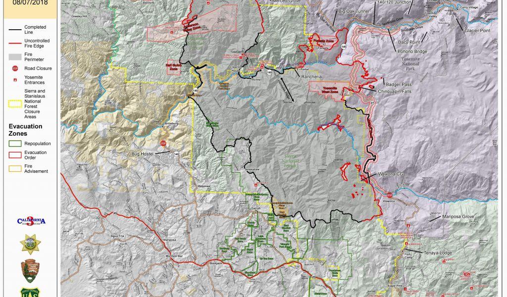 Where is Garden Grove California On the Map where is Garden ...