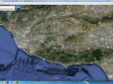 Where is Gardena California On A Map where is Gardena California On A Map Massivegroove Com
