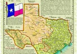 Where Is Garland Texas >> Where Is Garland Texas On Map This Aerial Shot Shows The
