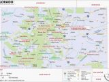 Where is Grand Junction Colorado On the Map Grand Junction Map Beautiful Map Of All the Active Colorado
