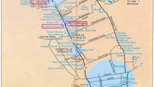 Where is Half Moon Bay California On A Map where is Half Moon Bay California On A Map Massivegroove Com