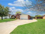 Where is Harker Heights Texas On A Map 2306 Modoc Dr Harker Heights Tx 76548 Realtor Coma