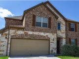 Where is Harker Heights Texas On A Map 832 Olive Ln Harker Heights Tx 76548 4 Bed 3 Bath 26 Photos