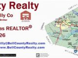 Where is Harker Heights Texas On A Map Billy Waddell Belton Tx Real Estate Agent Realtor Coma