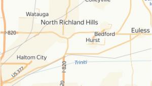 Where is Hurst Texas On Map Of Texas Michelle Martinez Od Pa Optometrists Od Texas Hurst 900 W Pipeline