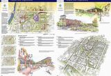 Where is Kent Ohio On A Map City Of Kent Ohio Comprehensive Plan