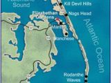 Where is Kitty Hawk north Carolina On the Map 282 Best Nc Places Manteo Roanoke island Outer Banks I M From