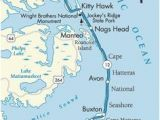 Where is Kitty Hawk north Carolina On the Map 7 Best Kitty Hawk north Carolina Images On Pinterest Kitty Hawk