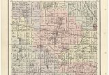 Where is Lapeer Michigan On A Map File atlas and Directory Of Lapeer County Michigan Loc 2008626891