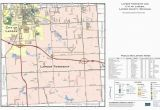 Where is Lapeer Michigan On A Map Lapeer township Lapeer County Mi Milne Enterprises Inc