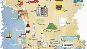 Where is Lille France On Map Tanja Mertens Tanjamertens96 On Pinterest