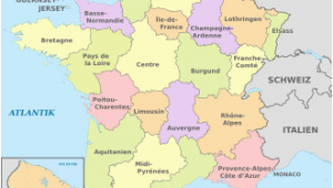 Where is Lille In France Map Frankreich Reisefuhrer Auf Wikivoyage